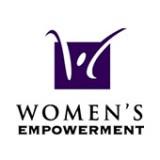 womens-empowerment
