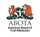 Amercian Board of Trial Advocates