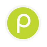 pixieProject